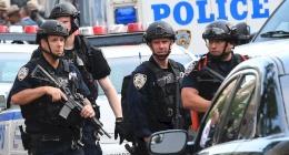 الشرطة الأوروبية تفتتح مقرّها الجديد في رام الله
