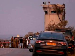 نتنياهو: سنهدم منزل علاء قبها