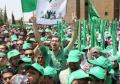 الكتلة الإسلامية تنسحب من انتخابات بوليتكنك فلسطين