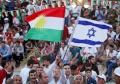 من هم الاكراد التي تحاربهم تركيا شمال سوريا؟ولماذا تحاربهم؟