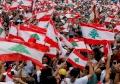عون يأمل في ولادة حكومة لبنانية خلال أيام