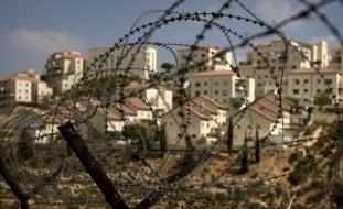 """إسرائيل تقف مُوحدة لتطبيق """"الضم""""..ماذا سيفعل الفلسطينيون؟"""