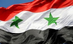 أول امرأة سورية تتقدم بطلب ترشح لانتخابات الرئاسة