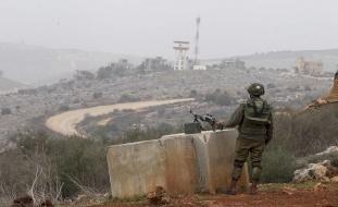 إسرائيل: حزب الله يحاول تحدينا بطرق جديدة