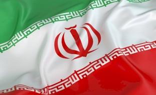 صحيفة: العثور على آثار مواد مشعة في موقعين إيرانيين