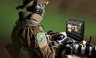 تفاصيل مثيرة عن عملية اختراق القسام لهواتف جنود الاحتلال