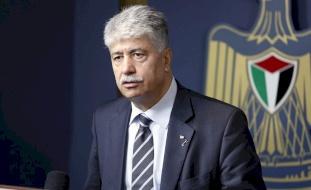 بعد تصريح مجدلاني المثير للجدل.. جبهة النضال تصدر توضيحاً