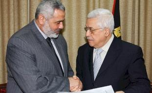 أول تعقيب من حماس على تحديد موعد الانتخابات