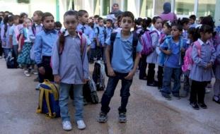 خاص| صفحات مزورة تثير إرباك المواطنين حول دوام المدارس