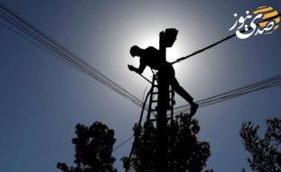 إسرائيل ستقطع الكهرباء عن 4 محافظات بالضفة الغربية طيلة الشتاء