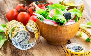 طرق سهلة تساعدك على فقدان الوزن