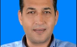 تساؤلات على هامش حوار القاهرة