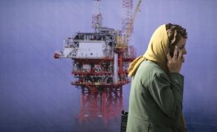 """""""الطاقة الدولية"""": هناك عوامل ستكبح أسعار النفط في 2020"""