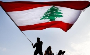 لبنان يسدد المتأخرات المستحقة ويستعيد صوته الدولي