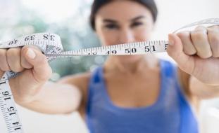 خبيرة تغذية تكشف عن 5 قواعد ذهبية لنجاح إنقاص الوزن!