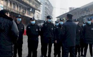 الصين: وفاة جديدة بفيروس غامض