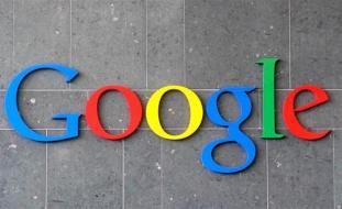 """للمرة الاولى..""""غوغل"""" تصل إلى تريليون دولار"""