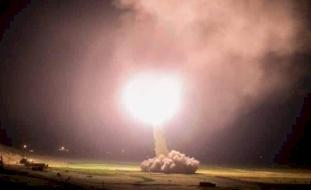 أمريكا تعترف بحصيلة ضحايا الهجوم الإيراني