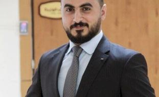 """وزارة الصحة والنقابات- """"عُمر الظفر ما بيطلع من اللحم""""!"""
