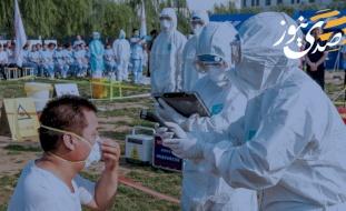 الفيروس الصيني الغامض يثيرُ الرعب في العالم!