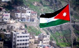 21 إصابة جديدة بفيروس كورونا في الأردن
