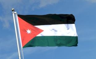 أمير أردني يوجه رسالة للبشرية