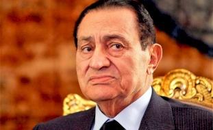 """أنا مش هنسى يا عزت.. لماذا قال حسني مبارك هذه الجملة لـ""""عزت العلايلي""""؟"""