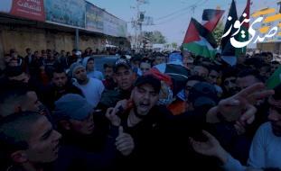فلسطين..4 شهداء في 24 ساعة- هل خرجت الأمور عن السيطرة؟
