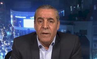 حسين الشيخ يَرُد على وزير إسرائيلي