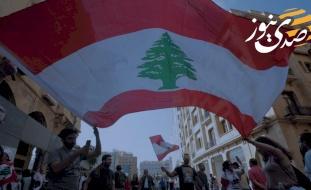 بعد 15 عاما على غياب الحريري.. كيف تغير وضع لبنان الاقتصادي؟