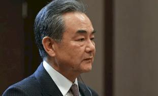الصين: أمريكا هي من تهددنا وليس العكس