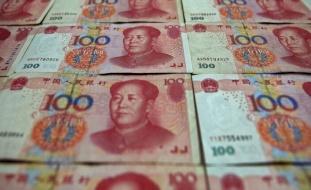 """الصين تحجر على نقودها لوقف انتشار """"كورونا"""""""