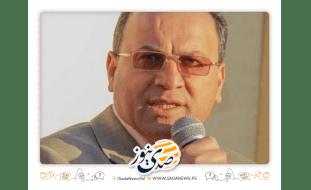 بسام زكارنة يكتب لـ صدى نيوز: القضاء الذي نريد