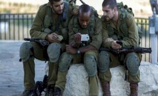 حماس اخترقت هواتف مئات العسكريين الإسرائيليين