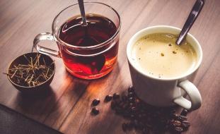 هذه الفوائد يكتسبها الجسم عند الابتعاد عن الشاي والقهوة..ما رايكم؟