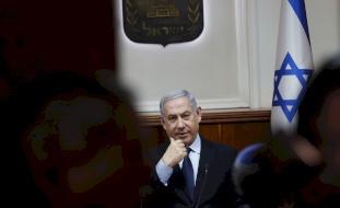 نتنياهو: إسرائيل تقيم علاقات مع الدول العربية باستثناء ثلاث