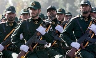 إيران: الظروف غير مواتية الآن للقضاء على إسرائيل