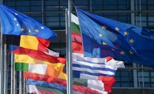 الاتحاد الأوروبي يقرر تأجيل مناقشة (صفقة القرن)