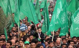 كيف ردت حماس على التهديد الإسرائيلي باغتيال قيادتها؟