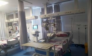 نقابة الأطباء تعلن تعليق الدوام غداً الخميس