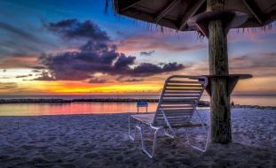 جزر كايمان تتصدر قائمة مخابئ الأموال في العالم