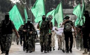 حماس في غزة استطاعت اسْتِنْزاف إسرائيل على نار هادئة