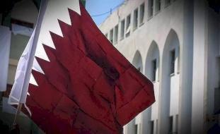 رئيس الموساد وجنرال في الجيش الإسرائيلي يزوران قطر