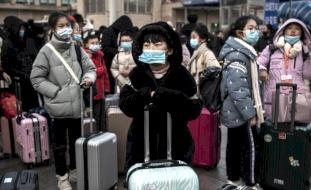 اشتية يقرر إغلاق المطاعم التي زارها الوفد الكوري