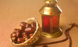 فتوى هامة في مصر عن الإفطار في رمضان بسبب كورونا