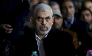 حماس تهدد بقطع النفس عن مليون إسرائيلي