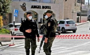 حركة فتح تنشر مرسوم الرئيس بتمديد حالة الطوارئ