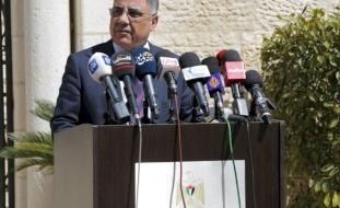 الخطر يقترب أكثر..تسجيل 10 اصابات جديدة بفيروس كورونا في فلسطين