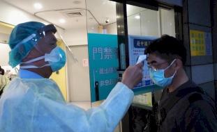علامة تحذيرية قد تدل على أكثر حالات فيروس كورونا خطورة