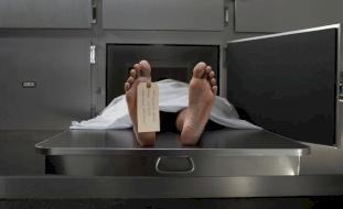 البنتاغون يطلب 100 ألف كيس لجثث كورونا